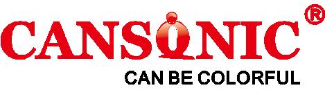 cansonic