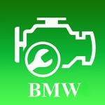 BMW アプリ 無料 チェック ランプ 点灯 O2 対策 センサー