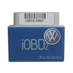 iOBD2 for VW / Audi