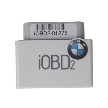 BMW 専用 テスターツール iOS iPhone iPad アプリ チェックランプ テスター コーディング