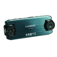 CANSONIC FDV-700S
