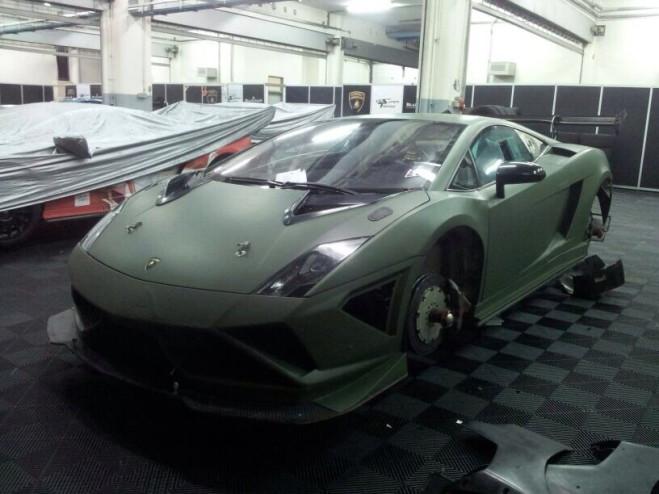 Lamborghini_LB Performance_Trofeo_Racing_wrapping_04