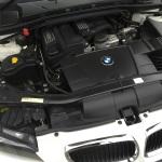 BMW E92 320i DME チューニング !!